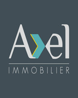 Axel Immobilier Le Taillan